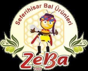 Zebabal